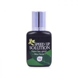 speed-up-solution